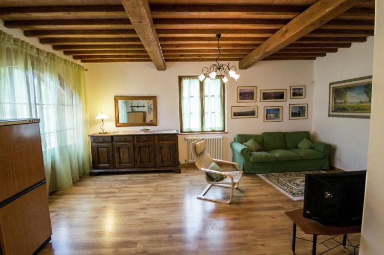 Holiday homeItaly - Tuscany/Elba: Villa Fiore  [6]