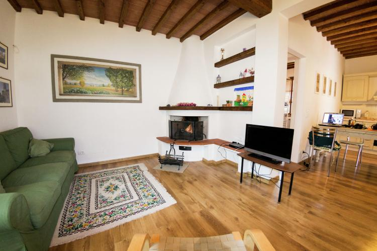 Holiday homeItaly - Tuscany/Elba: Villa Fiore  [7]