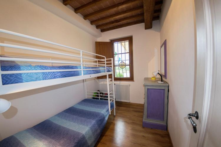 Holiday homeItaly - Tuscany/Elba: Villa Fiore  [12]