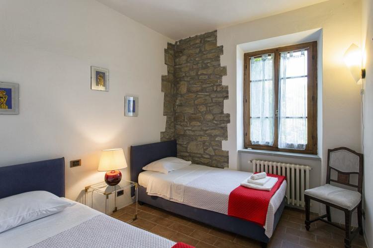 Holiday homeItaly - Tuscany/Elba: Villa Mezzogiorno  [15]