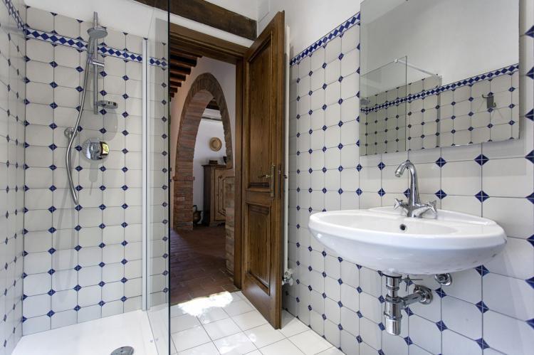 Holiday homeItaly - Tuscany/Elba: Villa Mezzogiorno  [23]