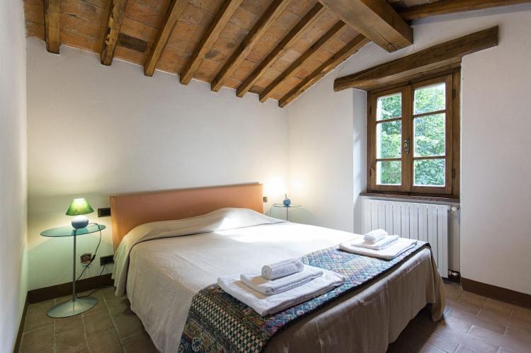 Holiday homeItaly - Tuscany/Elba: Villa Mezzogiorno  [19]