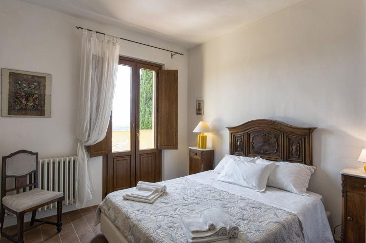 Holiday homeItaly - Tuscany/Elba: Villa Mezzogiorno  [16]