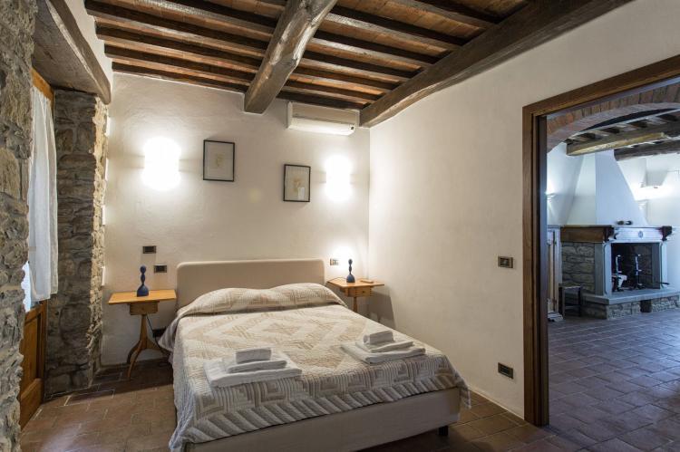 Holiday homeItaly - Tuscany/Elba: Villa Mezzogiorno  [14]