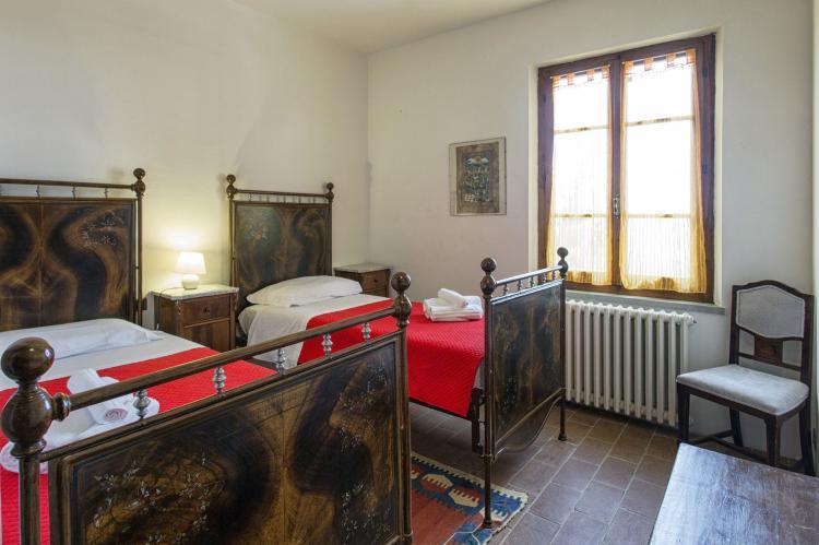 Holiday homeItaly - Tuscany/Elba: Villa Mezzogiorno  [17]