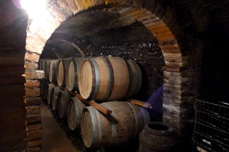 Holiday homeItaly - Umbria/Marche: Cipresso  [36]