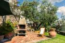 Holiday homeItaly - Tuscany/Elba: Villa Luciana