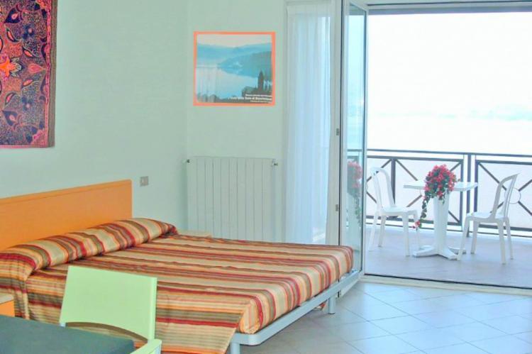 VakantiehuisItalië - Italiaanse Meren: Tre Ponti Bilo Cinque  [12]