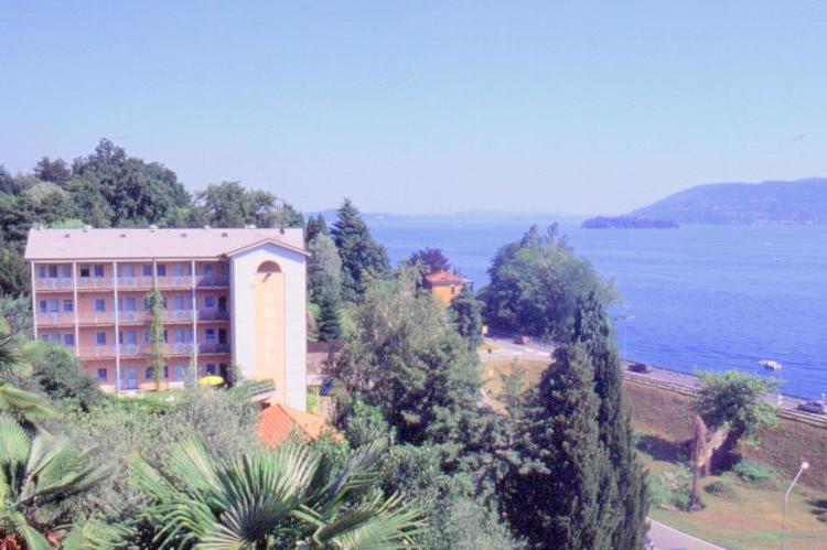 VakantiehuisItalië - Italiaanse Meren: Tre Ponti Bilo Cinque  [3]