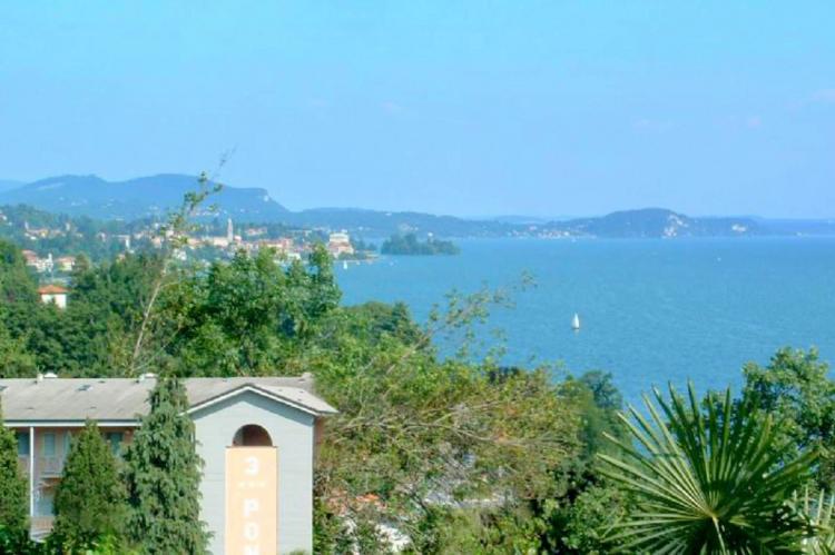 VakantiehuisItalië - Italiaanse Meren: Tre Ponti Bilo Cinque  [20]