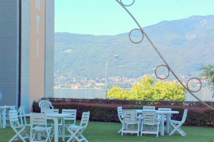 VakantiehuisItalië - Italiaanse Meren: Tre Ponti Bilo Cinque  [15]