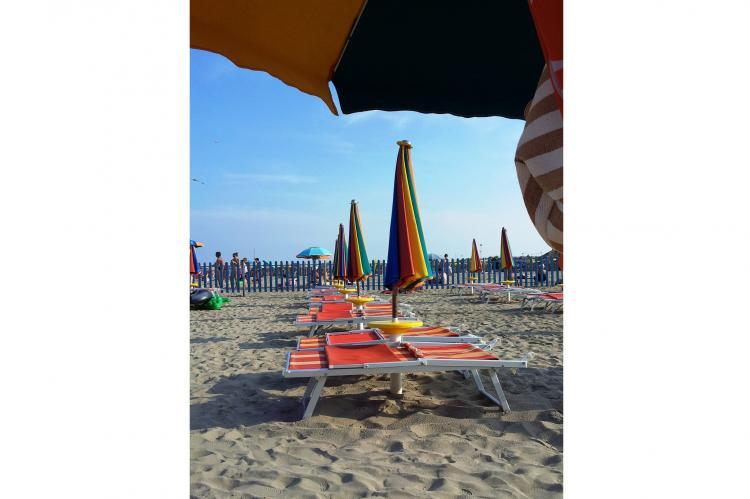 VakantiehuisItalië - Veneto/Venetië: Casa Marina  [12]