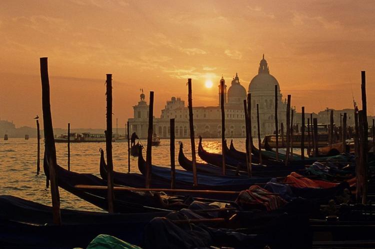 VakantiehuisItalië - Veneto/Venetië: Casa Marina  [35]