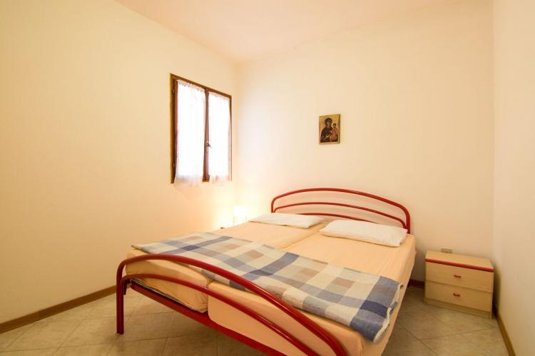 Holiday homeItaly - Veneto/Venice: Casa Pineta  [13]