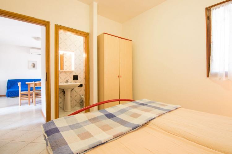 Holiday homeItaly - Veneto/Venice: Casa Pineta  [14]