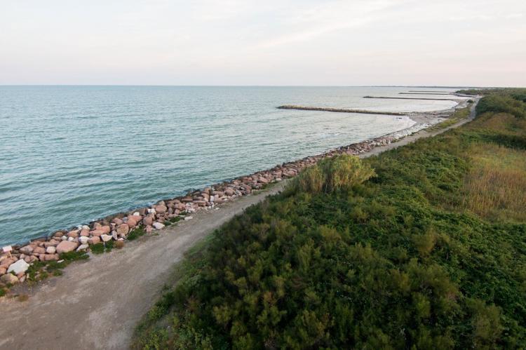 Holiday homeItaly - Veneto/Venice: Casa Pineta  [21]