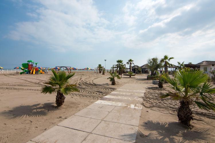 Holiday homeItaly - Veneto/Venice: Casa Pineta  [22]
