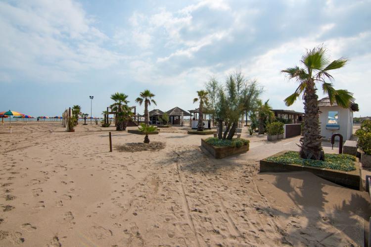 Holiday homeItaly - Veneto/Venice: Casa Pineta  [28]