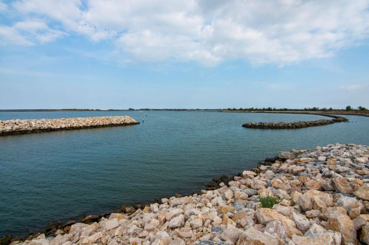 Holiday homeItaly - Veneto/Venice: Casa Pineta  [34]