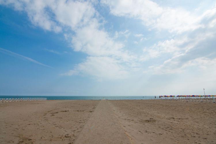 Holiday homeItaly - Veneto/Venice: Casa Pineta  [23]