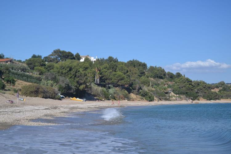 Holiday homeItaly - Sicily: Timpi Russipri 2  [21]