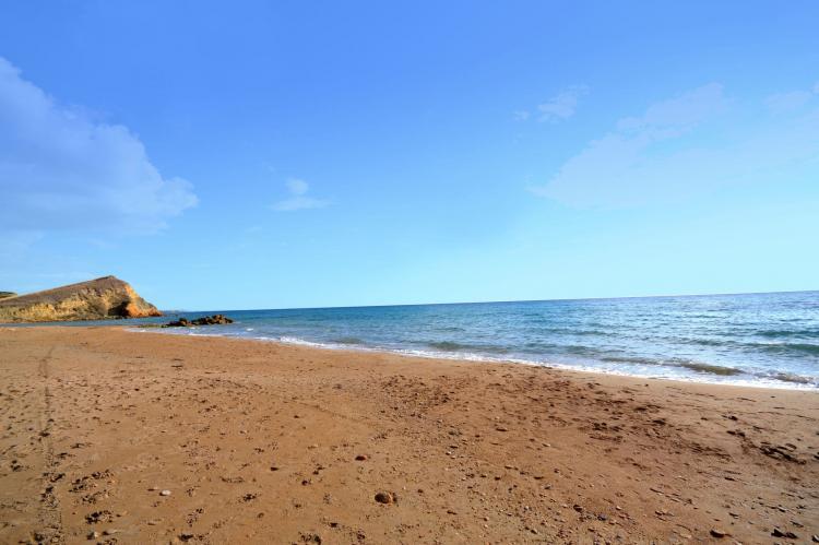 Holiday homeItaly - Sicily: Timpi Russipri 2  [17]