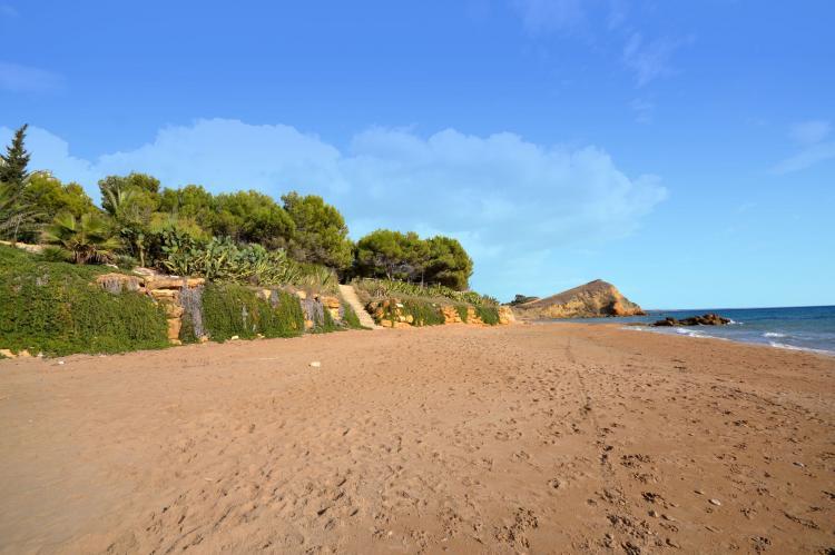Holiday homeItaly - Sicily: Timpi Russipri 2  [20]
