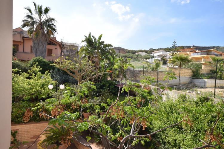 Holiday homeItaly - Sicily: Timpi Russipri 2  [26]