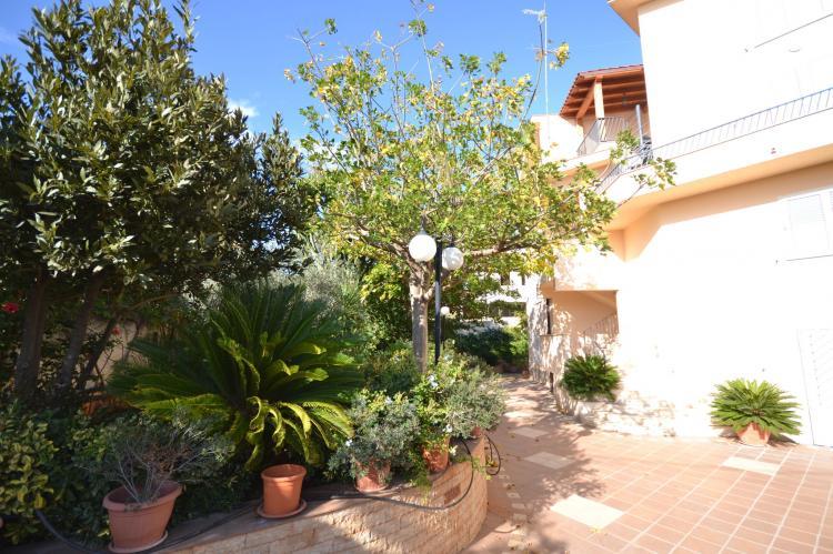Holiday homeItaly - Sicily: Timpi Russipri 2  [14]