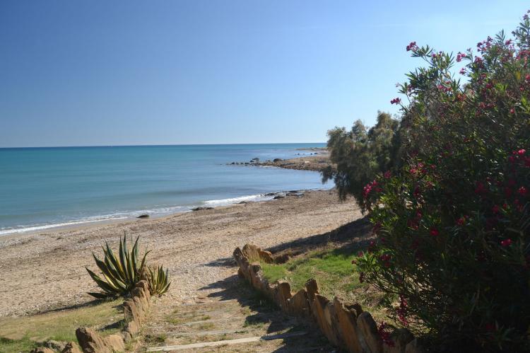 Holiday homeItaly - Sicily: Timpi Russipri 2  [24]