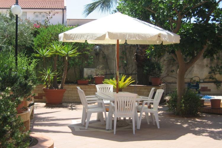 Holiday homeItaly - Sicily: Timpi Russipri 2  [3]
