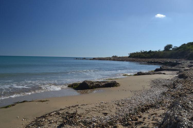 Holiday homeItaly - Sicily: Timpi Russipri 2  [23]