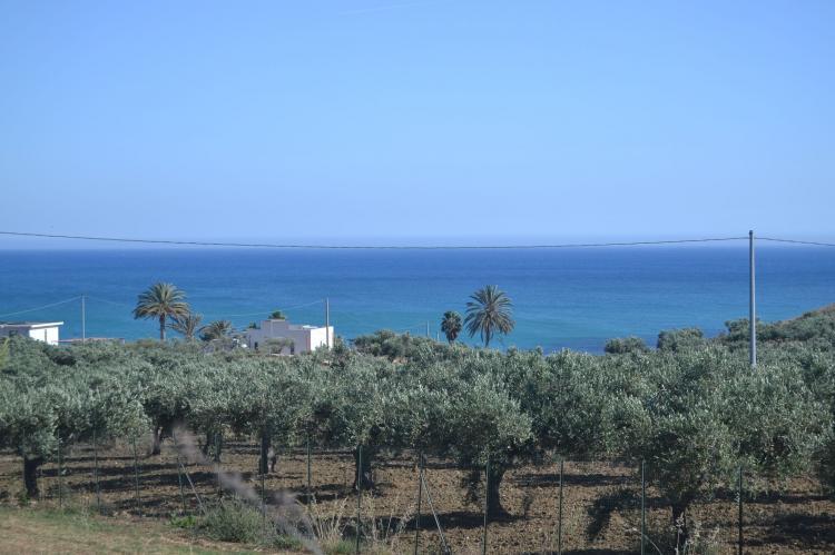 Holiday homeItaly - Sicily: Timpi Russipri 2  [22]