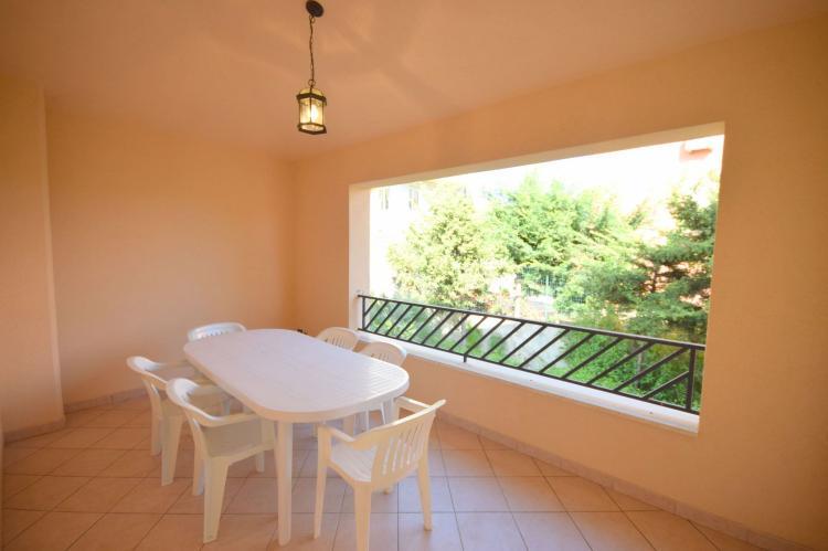 Holiday homeItaly - Sicily: Timpi Russipri 2  [13]
