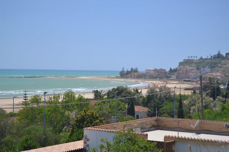 Holiday homeItaly - Sicily: Timpi Russipri 2  [7]