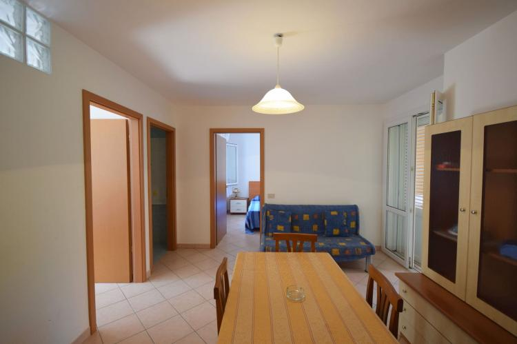 Holiday homeItaly - Sicily: Timpi Russipri 2  [6]