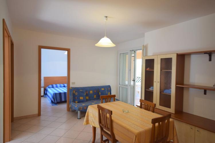 Holiday homeItaly - Sicily: Timpi Russipri 2  [1]