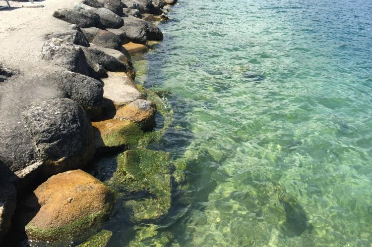 VakantiehuisItalië - Italiaanse Meren: Manerba  [37]