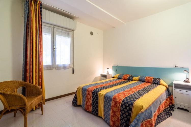 VakantiehuisItalië - Italiaanse Meren: Manerba  [27]