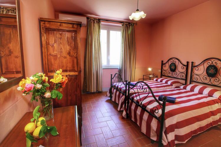 FerienhausItalien - Toskana/Elba: Villa Lucignano  [19]