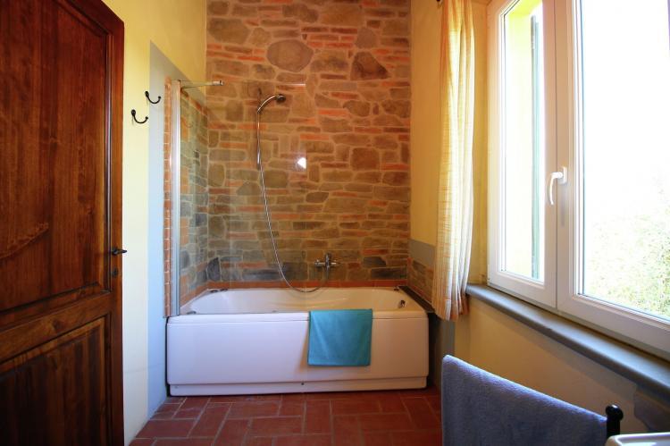 FerienhausItalien - Toskana/Elba: Villa Lucignano  [35]