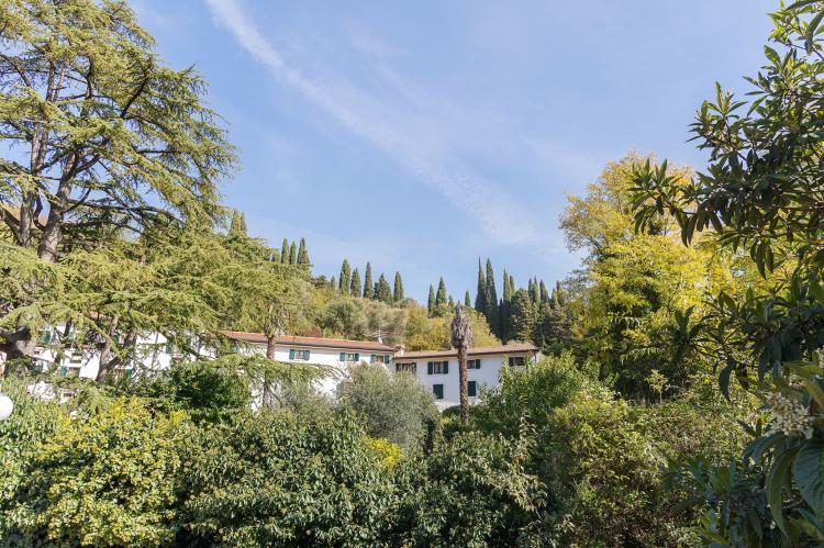 FerienhausItalien - Italienische Seen: Vega  [7]