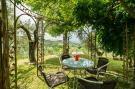 Holiday homeItaly - Tuscany/Elba: Di Vinci