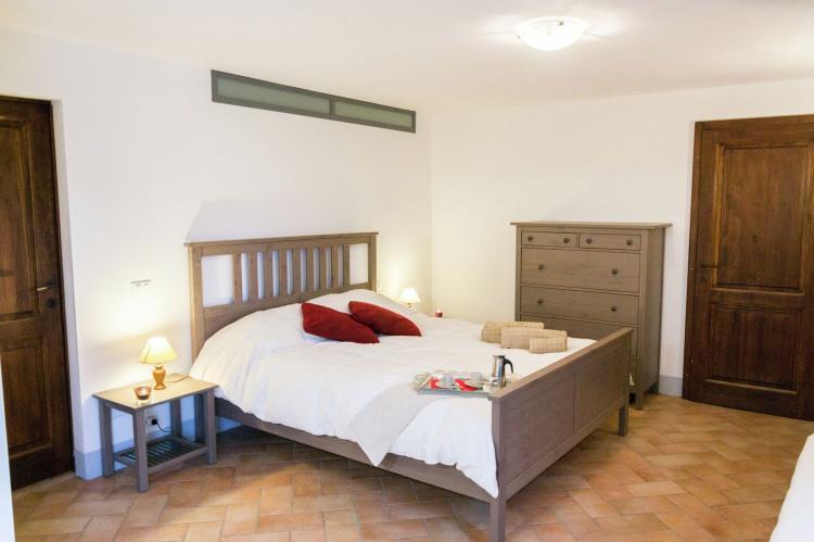Holiday homeItaly - Tuscany/Elba: Villa Nora  [9]