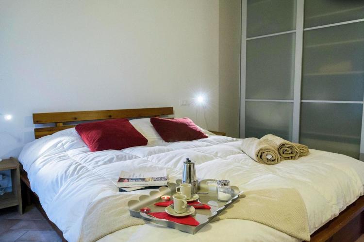 Holiday homeItaly - Tuscany/Elba: Villa Nora  [11]