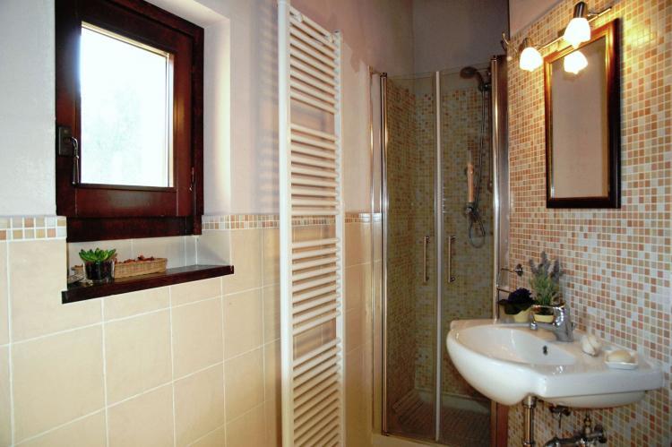 Holiday homeItaly - Tuscany/Elba: Villa Nora  [12]
