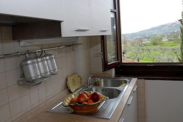 Holiday homeItaly - Tuscany/Elba: Villa Nora  [7]