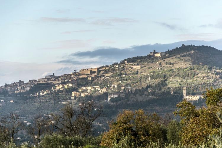Holiday homeItaly - Tuscany/Elba: Villa Nora  [15]