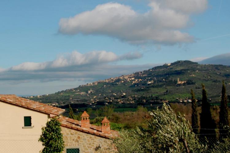 Holiday homeItaly - Tuscany/Elba: Villa Nora  [14]