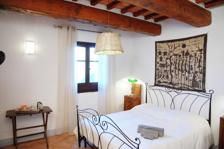 Holiday homeItaly - Tuscany/Elba: Villa Nora  [10]
